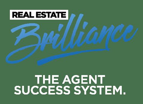 Real Estate Brilliance Logo