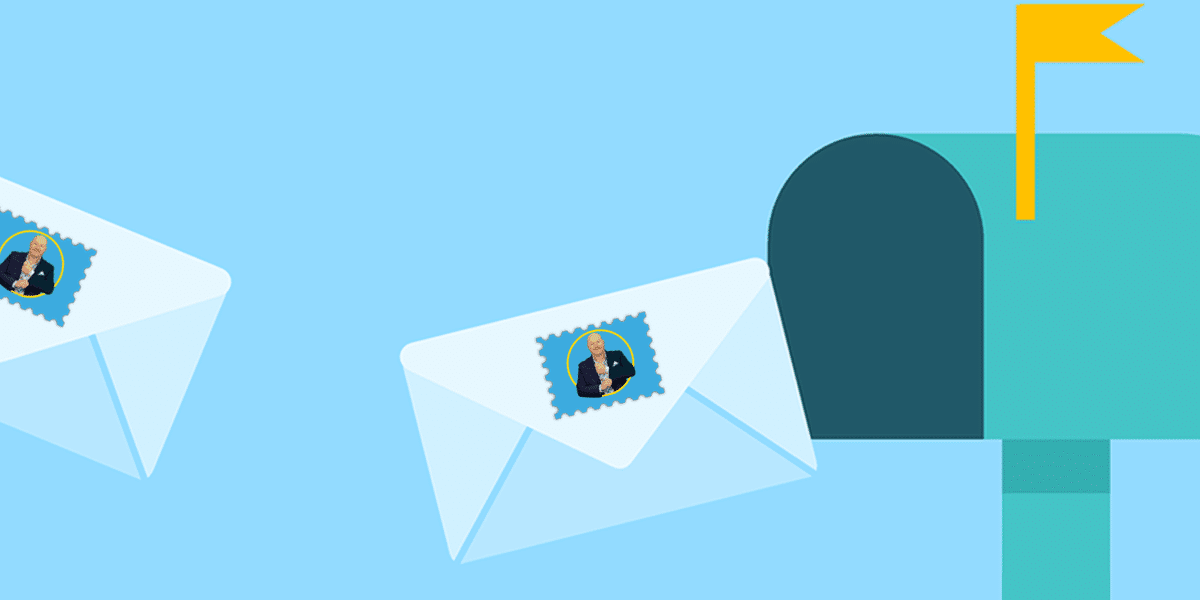 Is Direct and Chunky Mail Effective?